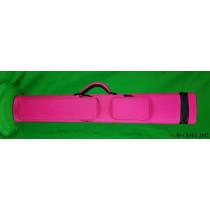 2x5/3x4 Hot Pink Basic Rugged
