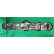 3x6 Ultimate Rugged with Camo #1 Print