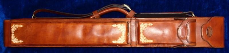 2x4 1958 Mason Case