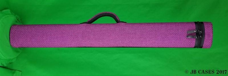 2x3 Basic Rugged Tweed (64)