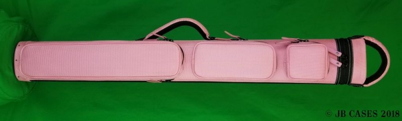 2x3 Light Pink Ultimate Rugged Case