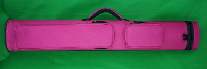 3x4 Hot Pink Custom Rugged Case
