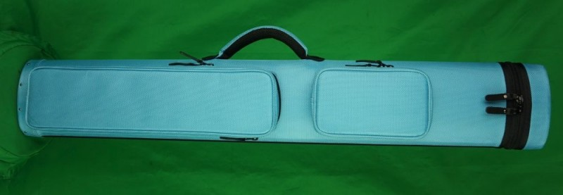 3x4 Teal Custom Rugged Case