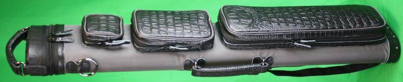 3x6 Hybrid Case