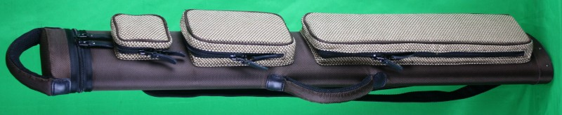 2x5/3x4 Ultimate Rugged Tweed
